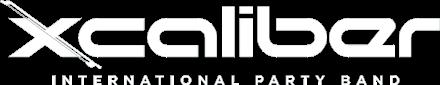 back_front_logo